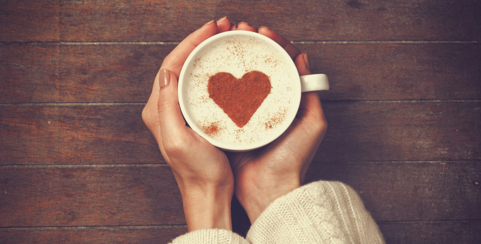 Coffee Heart Health