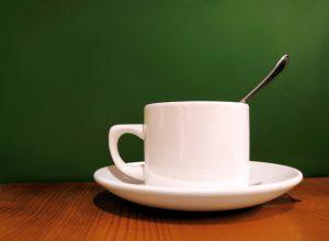pilao coffee