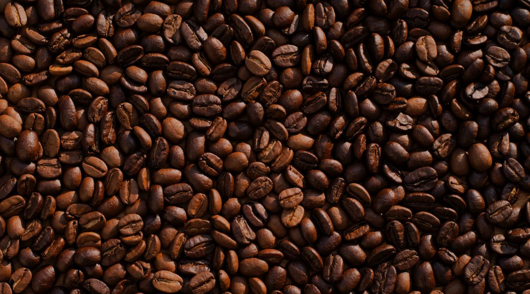 best colombian coffee brands