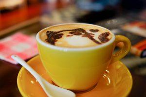 best ethiopian coffee brands!