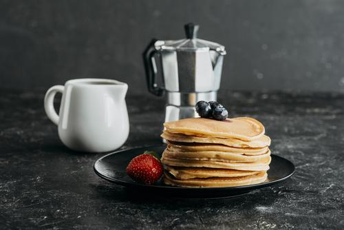 bialetti moka coffee pot
