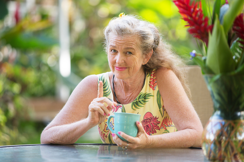 best kauai coffee