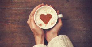 Omis coffee