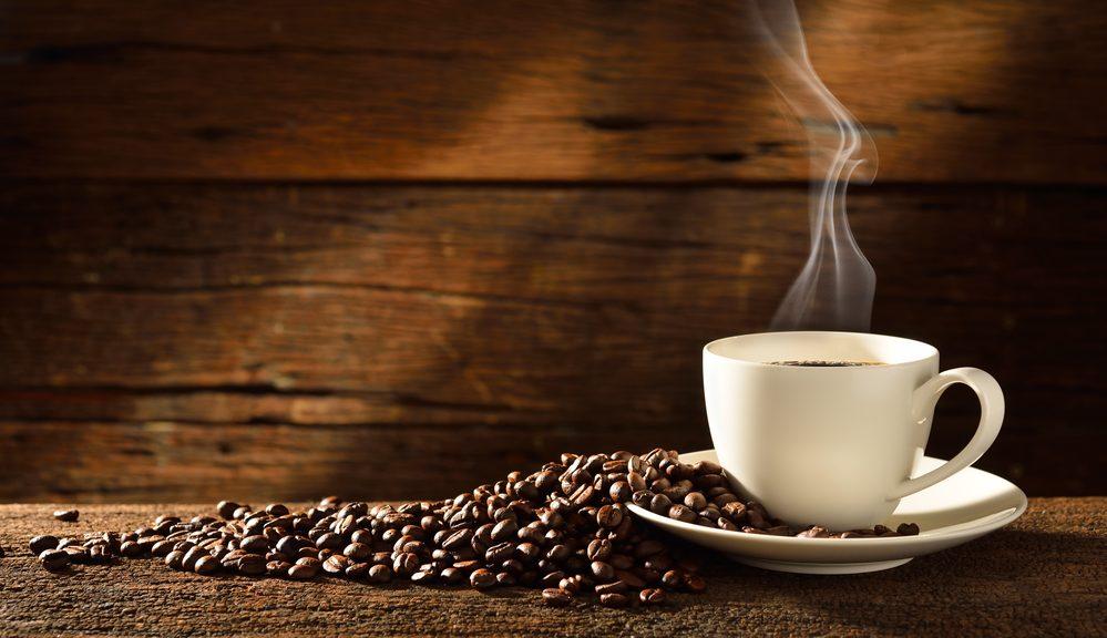Sapor Coffee