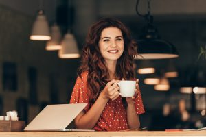 Essence Coffee and Chai